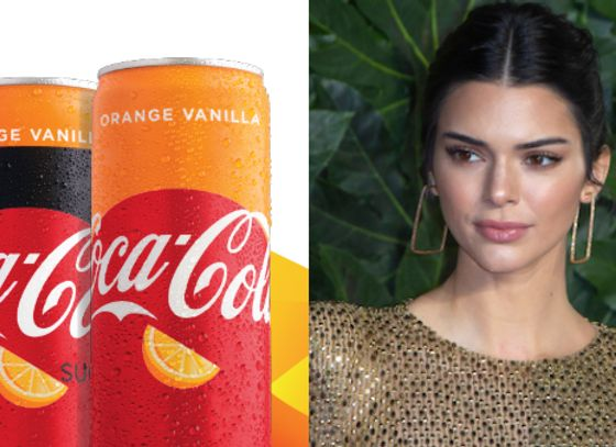 Coca-Cola-Kendall-Jenner-Social-Media-Ad-Guidelines-1