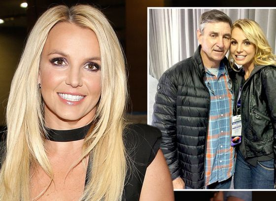 Britney-Spears-Father-Instagram-Feature-Image-1068x623